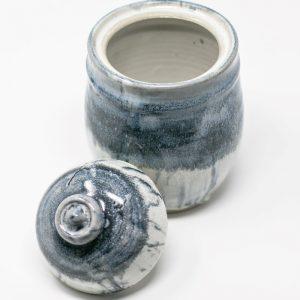 Local Ceramic Urns
